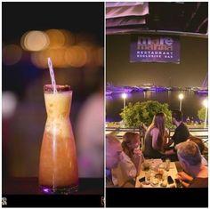 Καλωσορίζουμε το βράδυ μας συνδιάζοντας την απολαυστική δροσερή σαλάτα με υπέροχα γευστικά κοκτέιλ. Boss Exclusive Bar  Mαρίνα φλοίβου  Κτίριο 6  Παλαιό Φάληρο info@maremarina.gr www.maremarina.gr #MarinaFloisvou #Taste #food#Taste#Mood#bonappetit# #Cafe | #Cocktails | #Pamebossexclusivecooctailbar