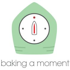 Inspiring recipes to bake and share.