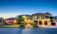 5 Bedroom House for Sale in Klein Zevenwacht Wine and Equestrian Estate, Kuilsriver http://www.jawitz.co.za/property/103423