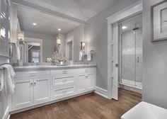 019-Beach-Bathroom-White-Details-min