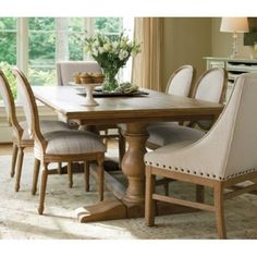 Great Rooms Urban Sling Dining Chair - Whiskey Barrel - Set of 2 - Dining Chairs at Hayneedle