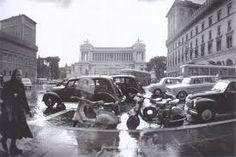 Il Novecento - Anni '50