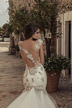 CB1712 vestido de novia-JULIA KONTOGRUNI- SEDKA NOVIAS- CENTRO NOVIAS ALBOLOTE - 2017- tublogdeboda.com