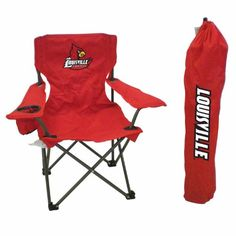 233 Best Camping Chairs Images In 2013 Camping Chairs