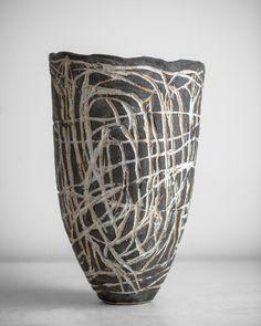 Vessels by Penny Michel   Penny Michel