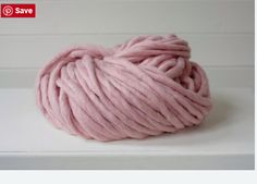 Squiggly super chunky yarn Giant Knitting, Arm Knitting, Large Knit Blanket, Super Chunky Wool, Knitted Blankets, Vegan Friendly, Hand Knitting, Arm Knitting Tutorial, Knit Blankets