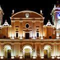 Catedral de Asuncion