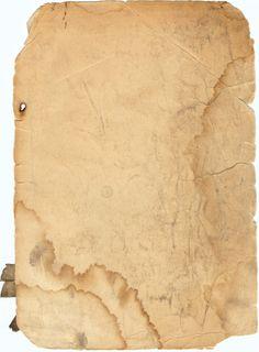1762x2391 Untld. 19 by pandoraicons on deviantART - old paper