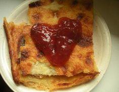 Maailman paras pannari Finnish Recipes, Pancakes, French Toast, Sweets, Breakfast, Food, Nostalgia, Salt, Sweet Pastries