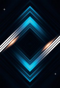 geometry,cool,abstract,flat,gradual,change,posters,dark,graphic,pattern,texture,motion,fractal,backdrop,wallpaper,shape,generated,space,symmetry,digital,light,blue,hd