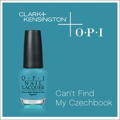 Beauty and hardware meet with the new OPI Color Palette by Clark+Kensington house paint collection. Your walls as well as your nails can now sport Don't Touch My Tutu. Painting Studio, House Painting, Accent Colors, Wall Colors, Opi Colors, Modern Color Schemes, Romantic Home Decor, Nail Polish Art, Interior Paint Colors