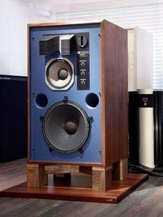 Hifi Amplifier, Loudspeaker, Audiophile, Pro Audio Speakers, Recording Studio Home, Vintage Classics, High End Audio, Boombox, Audio Equipment