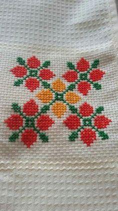 V Cross Stitch Angels, Cross Stitch Borders, Cross Stitch Art, Cross Stitch Flowers, Cross Stitch Designs, Cross Stitch Embroidery, Hand Embroidery, Cross Stitch Patterns, Crochet Designs