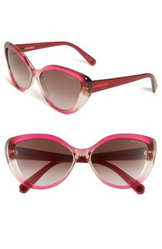 Sunglasses│Gafas de sol - #Sunglasses Beautifuls.com Members VIP Fashion Club 40-80% Off Luxury Fashion Brands