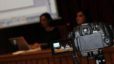 Medios de comunicación comunitarios: ¿qué son y para qué sirven? I Jornadas de Medios Comunitarios y Ciudadanos y Universidad.