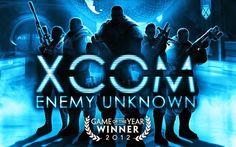 Download XCOM®: Enemy Unknown v1.1.0 Full Game Apk