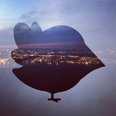 #picoftheday #instaphoto #instapic #artist#designarf #creative #eatrealfood #urbanart #picame #creativeart #picsart #picsartphoto #nyc #venezia #paris #owl #streetart #beijing #streetstyle #skecth #instapic #instamood #love #graphic #loveit #smile #picalipics #istanbul #picalite #vectorimaj #vectoristanbul
