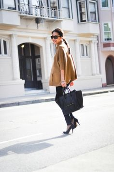 The Simply Luxurious Life: Style Inspiration
