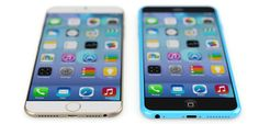 Apple's Rumored 4.7-Inch iPhone 6 May Already Be In Production