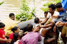 Rain batters Chennai - The Times of India Times Of India, News India, Chennai, Rain, Couple Photos, Rain Fall, Couple Shots, Couple Photography, Waterfall