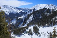 10 Best Taos ski valley images | Taos new mexico, New mexico