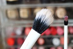 real techniques duo fiber contour brush