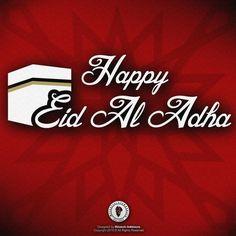 Selamat Hari Raya Idul Adha 1436 H bagi teman-teman yang merayakan, Selamat Berkurban. Berry Cell & Lala Toys Solo Indonesia.