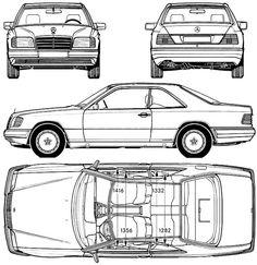 Mercedes Benz W 124 Cabrio Mercedes 124, Mercedes Benz Maybach, Classic Mercedes, W124 Cabrio, Mercedes Benz Convertible, Benz E Class, Car Drawings, Top Cars, Motor Car