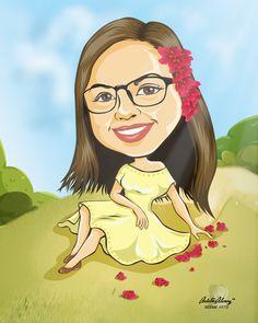 Princess Zelda, Disney Princess, Caricature, Disney Characters, Fictional Characters, Paintings, Drawings, Anime, Art