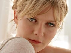 Kirsten Dunst  Actress | Soundtrack | Producer