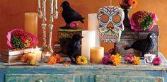Los Muertos | World Market