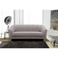 Living Room Sofas, Lounges + Couches Find more 7 items of products in Sofas, Lounges + Couches ( and many other). Lounge Couch, Sofa Furniture, Sofas, Living Room, Home Decor, Couch Furniture, Couches, Decoration Home, Room Decor