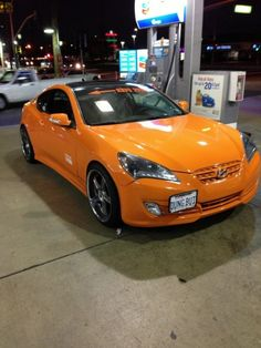 coupes on pinterest hyundai genesis racing and wheels. Black Bedroom Furniture Sets. Home Design Ideas