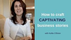 Do you know how to craft captivating business stories within your marketing? If you don't know how to write a business story, this video steps you through 6 . Marketing Communications, Content Marketing Strategy, Business Storytelling, Storytelling Techniques, Online Publications, Business Stories, Business Branding, Public Relations, Digital Marketing