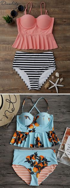 Buy New Swimwear,Shop the Latest Womens Bathing Suits, Swimsuits, & Bikinis Onli. Summer Wear, Summer Outfits, Cute Outfits, Summer Time, Ropa Interior Boxers, Cute Bathing Suits, Mode Chic, Cute Swimsuits, Fashion Swimsuits