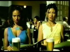 872a35f2851f Funny Commercial Compilation of Beer Commercial