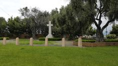 Santa Clara Officials Remove Cross From Public Park Following Atheist Lawsuit – End Time Headlines