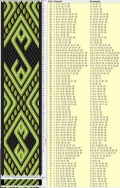 28 tarjetas. 4 colores // sed_794 diseñado en GTT༺❁