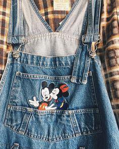 Disney inspired outfits @wildrichkids