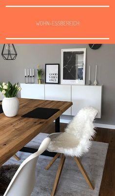 Wooden Kitchen Signs, Kitchen Decor, Studio Kitchen, Home Economics, Bedroom Doors, Best Dining, Bedroom Carpet, Bedroom Styles, Home Decor Accessories