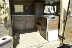 1979 ford e350 econoline motorhome - Bing images
