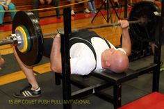 Iron Boy Powerlifting Powerlifting, Masters, Iron, Gym, Master's Degree, Weight Lifting, Excercise, Weightlifting, Weights