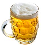 This PNG image was uploaded on May am by user: IdLog and is about Beer, Beer Brewing Grains Malts, Beer Glass, Beer Glasses, Beer Stein. Benefits Of Drinking Beer, Beer Benefits, Health Benefits, Health Tips, Lager Beer, Beer Brewing, Chocolate Beer, Beer Images, Beer Soap