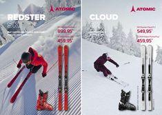 Für den Herrn oder Dame immer perfekt 👌 abgestimmt Skiing, Clouds, Superhero, Fictional Characters, Ski, Superheroes, Fantasy Characters, Cloud