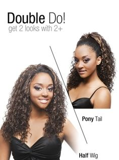 luxe beauty supply isis caribbean bundle braid havana