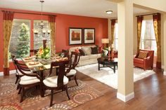 Willow Springs - Forest Landing, a KB Home Community in Houston, TX (Houston)