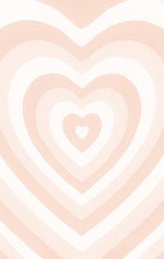 Hippie Wallpaper, Heart Wallpaper, Iphone Background Wallpaper, Phone Backgrounds, Phone Wallpapers, Iphone Wallpaper Tumblr Aesthetic, Aesthetic Pastel Wallpaper, Aesthetic Wallpapers, Cute Patterns Wallpaper
