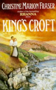 King's Croft by Christine Marion Fraser http://www.amazon.co.uk/dp/000617258X/ref=cm_sw_r_pi_dp_TFvwub1V8YA6V