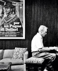 King Eastwood