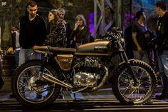 Art & Moto 2015